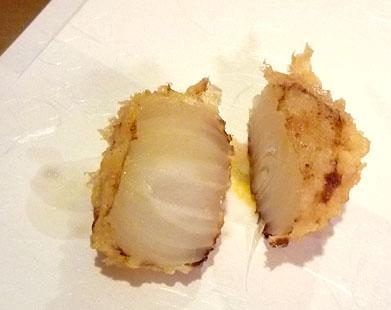 dky-onion.jpg