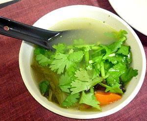 cp-soup.jpg