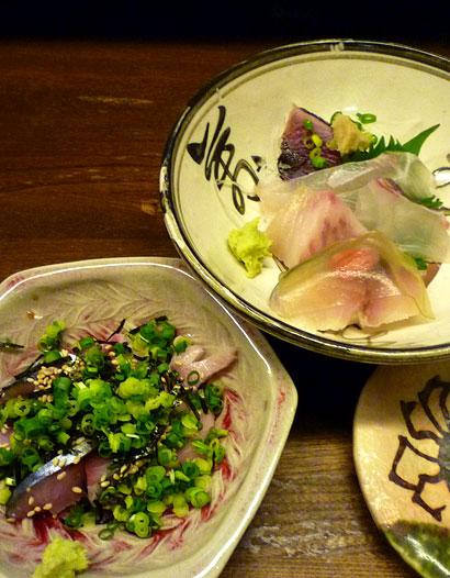 fw-sashimi.jpg