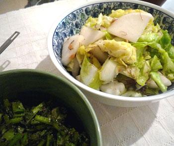 k-salad.jpg