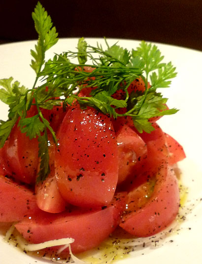 ofuro-tomato.jpg