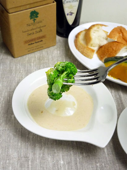 oil-dish-L.jpg