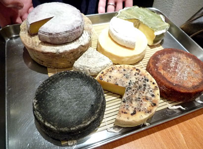 os-ito-cheeses.jpg