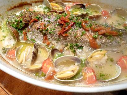 os-ito-fish.jpg