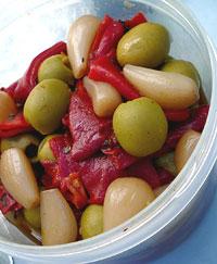 rbq-olive.jpg