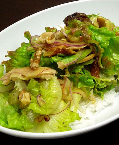 salad-don.jpg