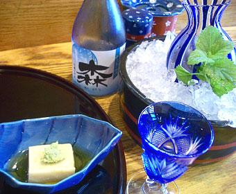 小豆島地酒