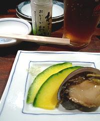sinpo-beer.jpg