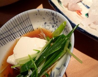 yamachan-hamo-tofu.jpg