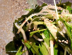 yamachan-salad.jpg