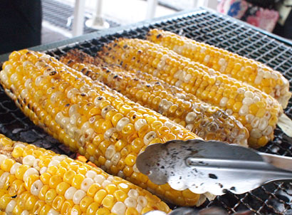 yc-corn.jpg