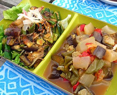 yc-salads.jpg