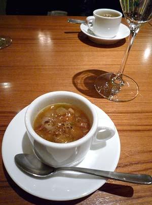 shugo-soup
