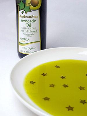 avocado_003.jpg