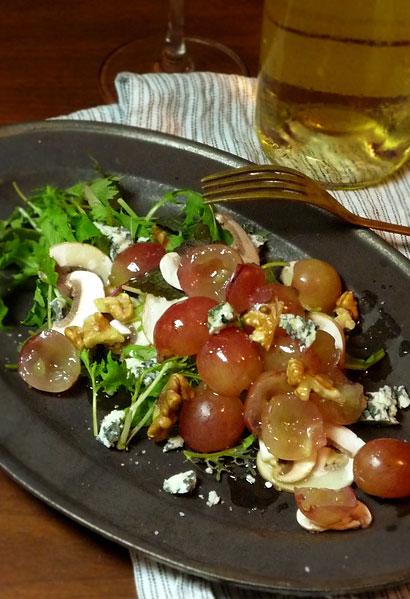 b-salad.jpg