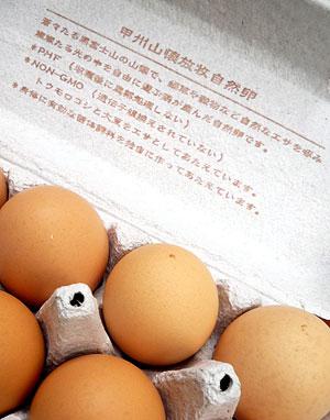 bf-egg.jpg