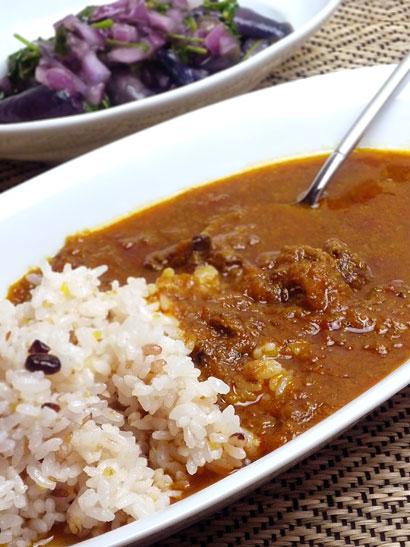 gs-curry.jpg