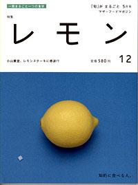 lemon-cv.jpg