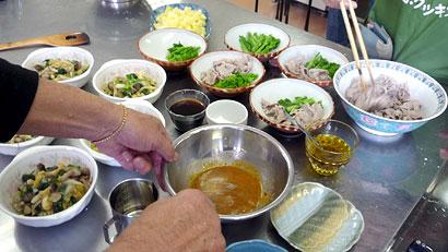 nh-cook1.jpg