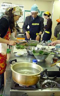 nh-cook2a.jpg
