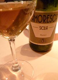 pn-wine2.jpg