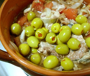 saba-olive.jpg