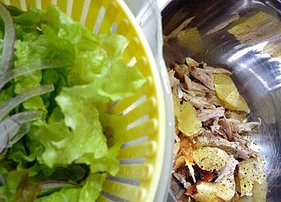 salad-don1.jpg