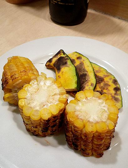 ss-corn.jpg