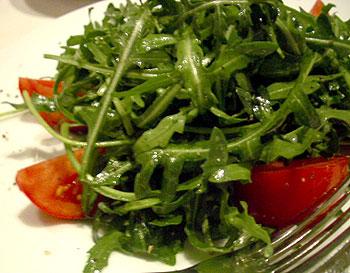 lupone-salad