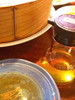ハルピン油