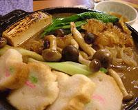 中江桜鍋1