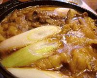 中江桜鍋2