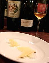 VINORIOチーズ